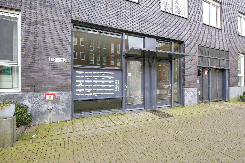 Bekijk foto 3 van Johan van der Keukenstraat 204 +PP