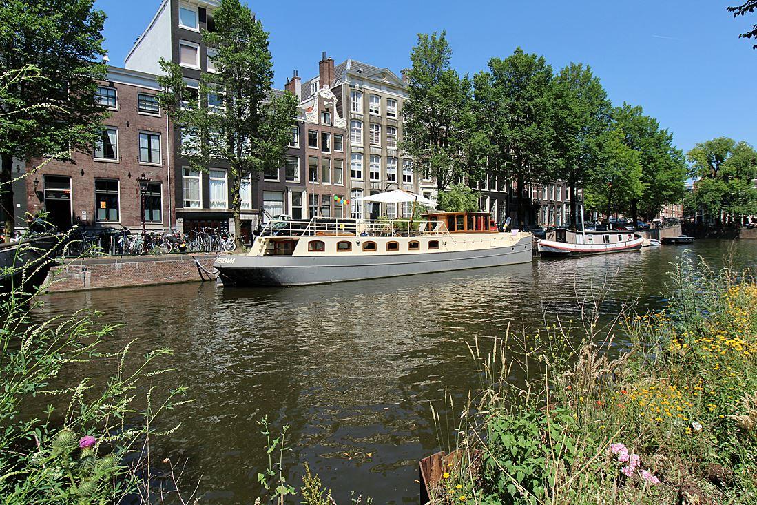 Bekijk foto 5 van Herengracht 16 g