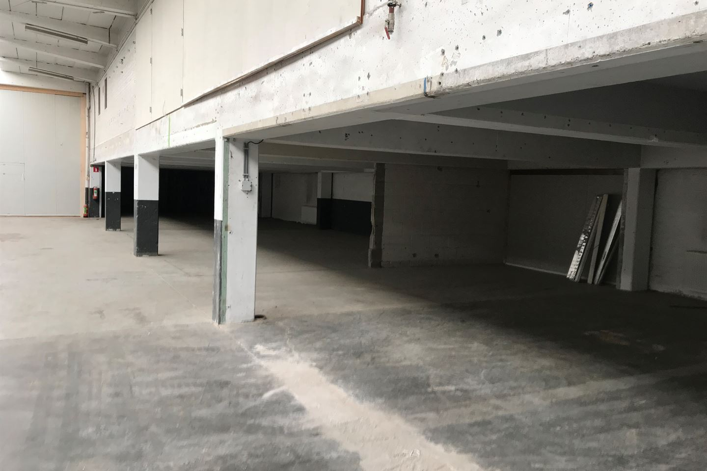 Bekijk foto 5 van Nieuwhuisweg 1-3