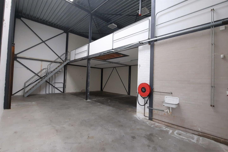 View photo 3 of Oplagestraat 6