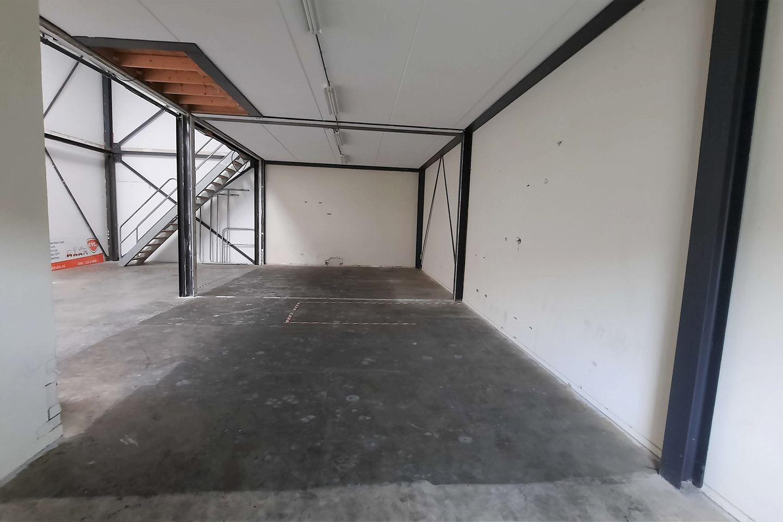 View photo 5 of Oplagestraat 6