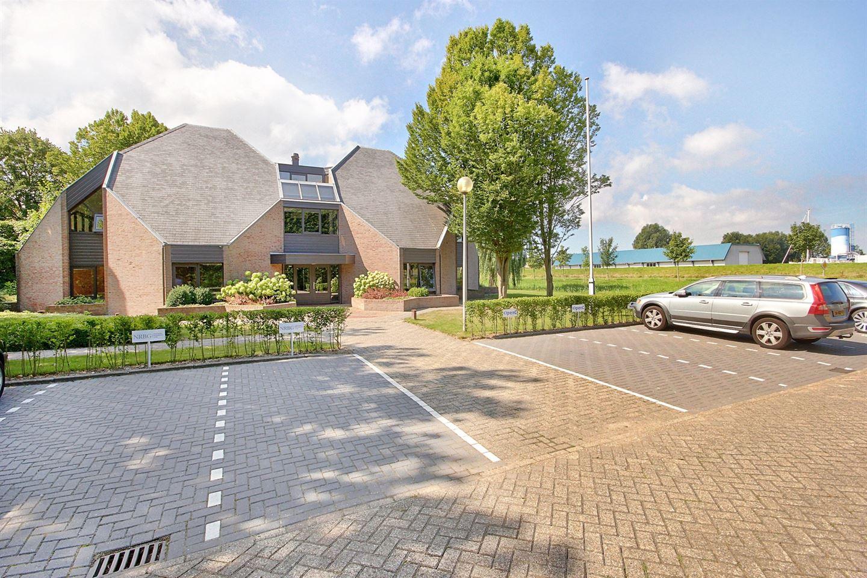 Bekijk foto 1 van Oosthavendijk 46
