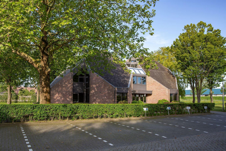 Bekijk foto 2 van Oosthavendijk 46