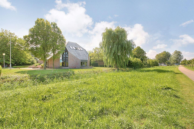 Bekijk foto 3 van Oosthavendijk 46