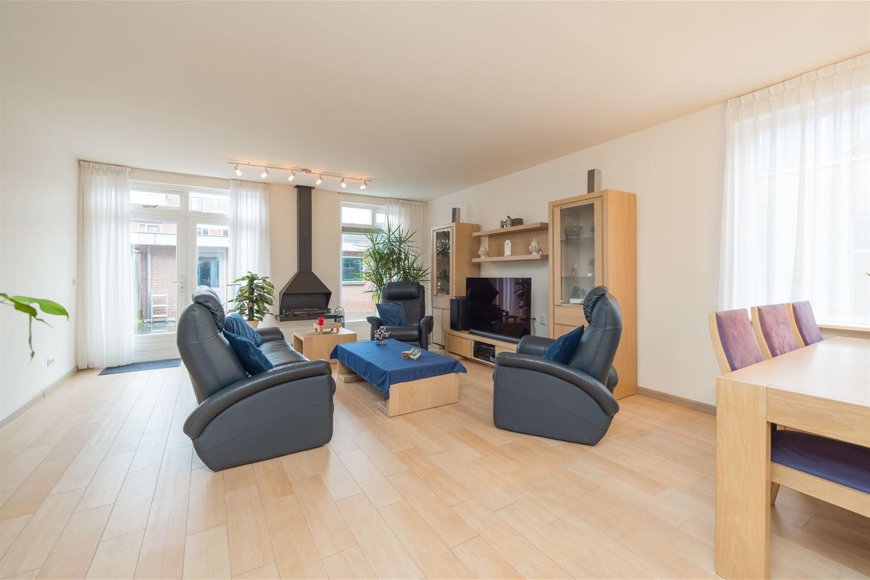 View photo 2 of Bielsenstraat 1