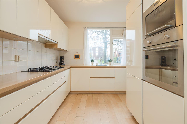View photo 3 of Bielsenstraat 1