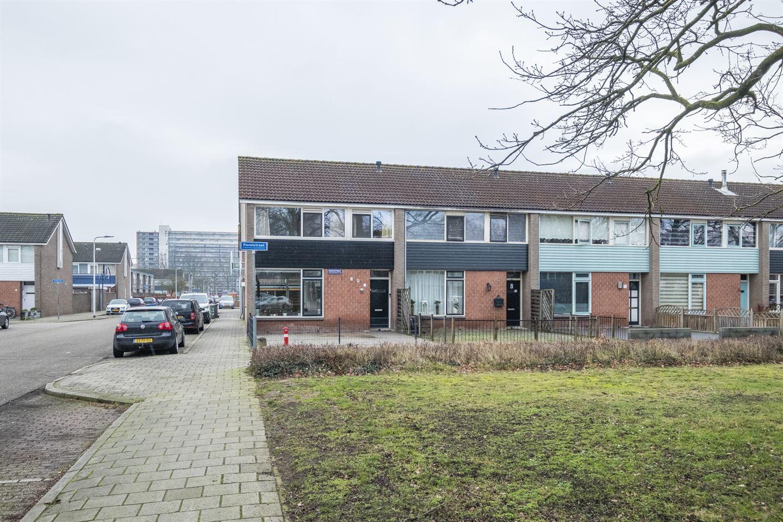 Bekijk foto 1 van Ravelstraat 2