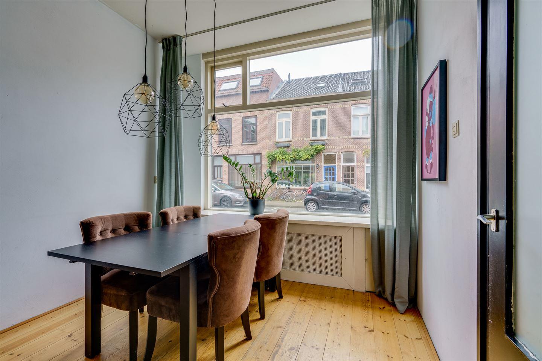 Bekijk foto 4 van Knopstraat 50