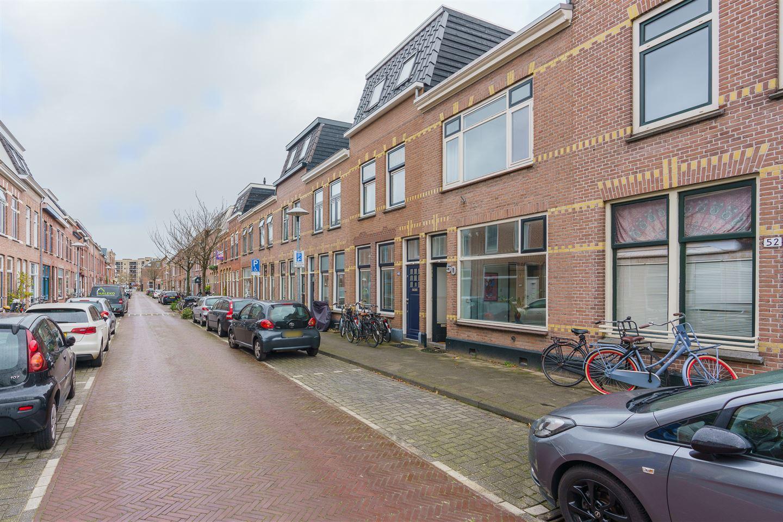 Bekijk foto 2 van Knopstraat 50
