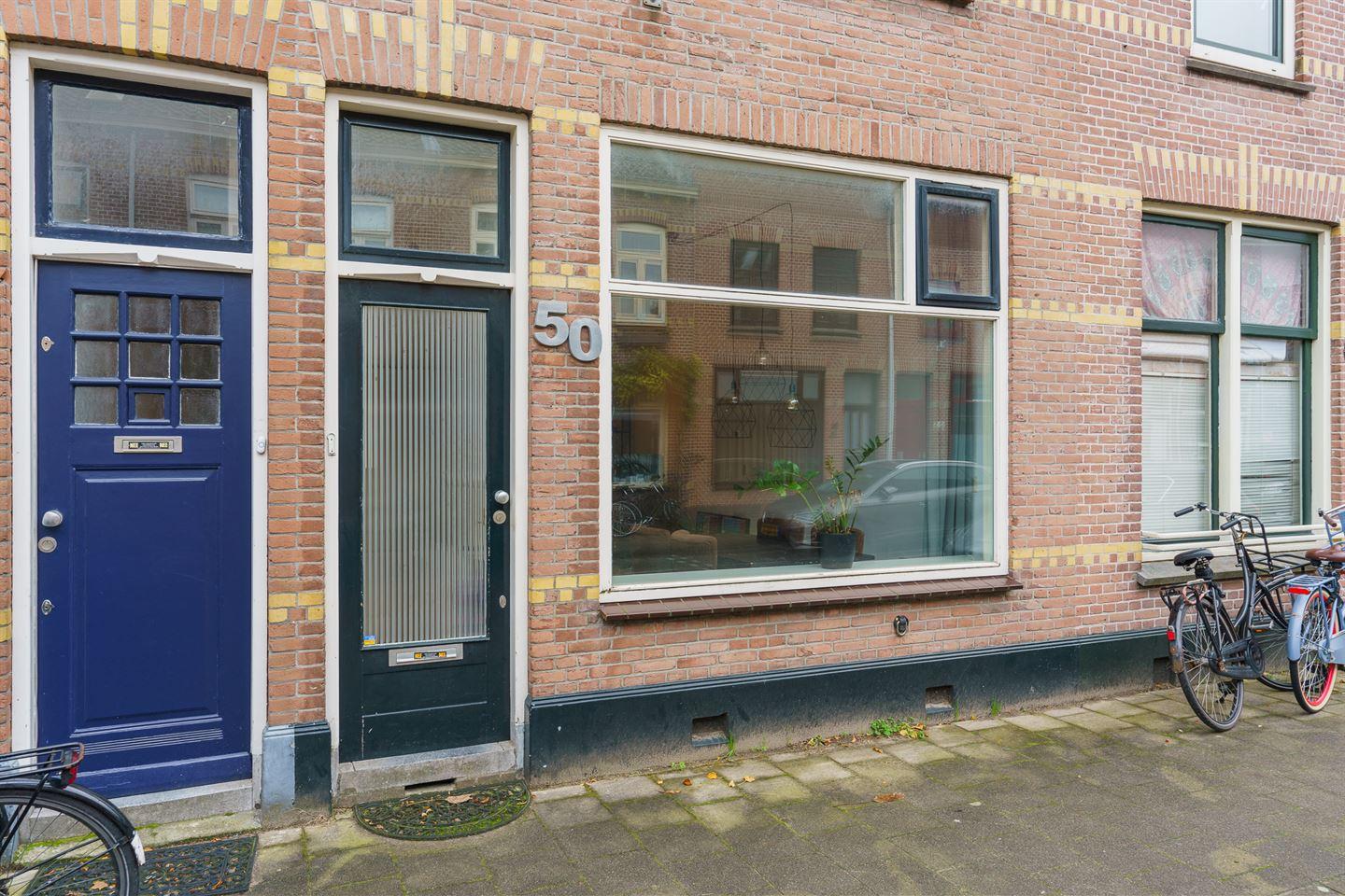 Bekijk foto 3 van Knopstraat 50