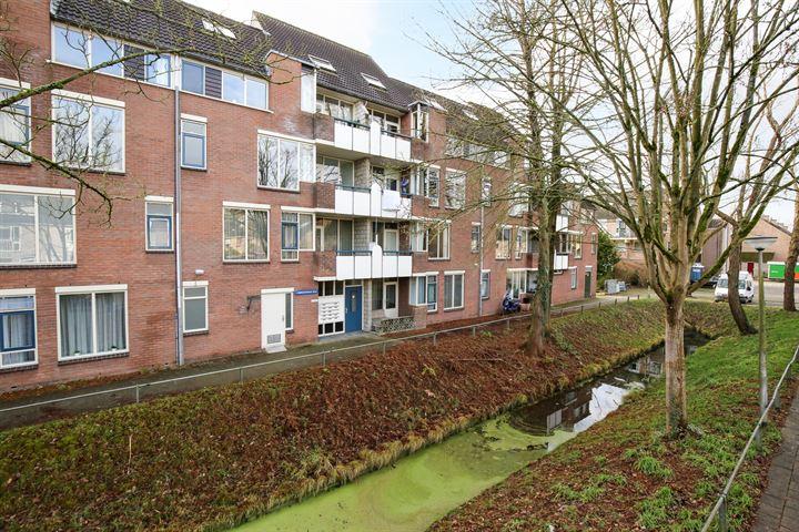 Jacob Obrechtstraat 41
