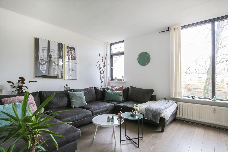 Bekijk foto 5 van Jacob Obrechtstraat 41
