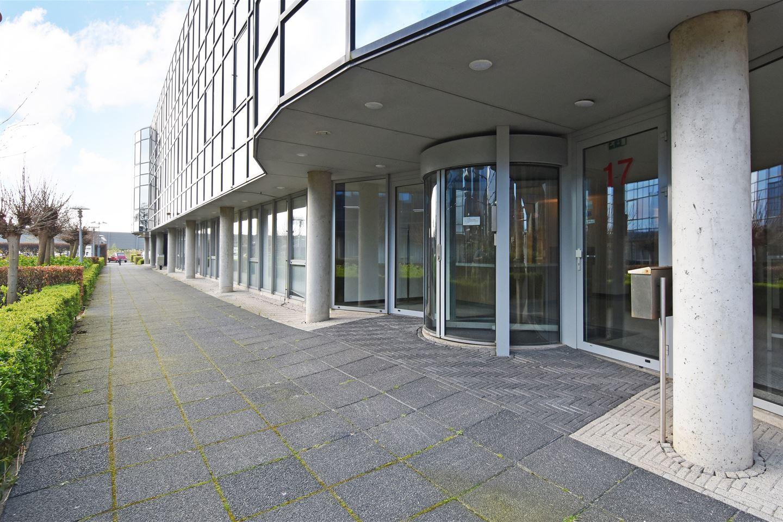 Bekijk foto 2 van Elisabethhof 17