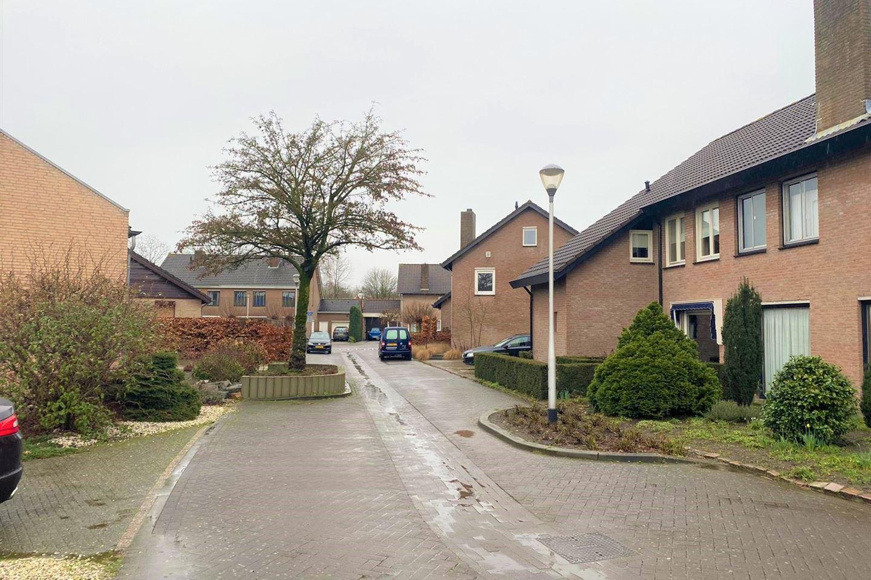 Bekijk foto 3 van Sluisgraaf 8