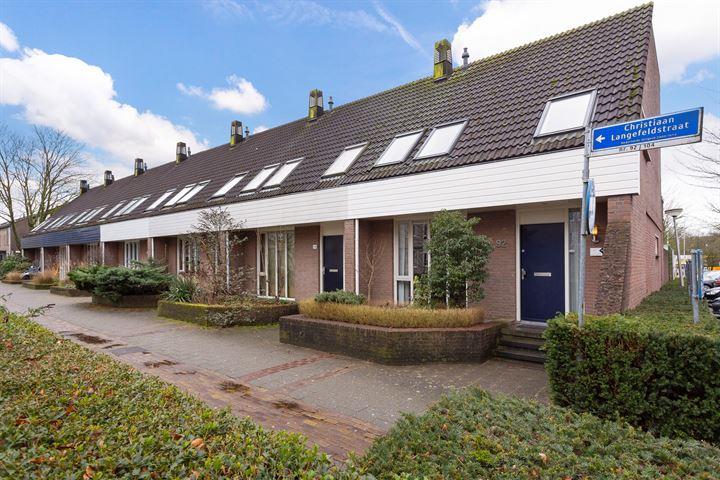 Christiaan Langefeldstraat 92