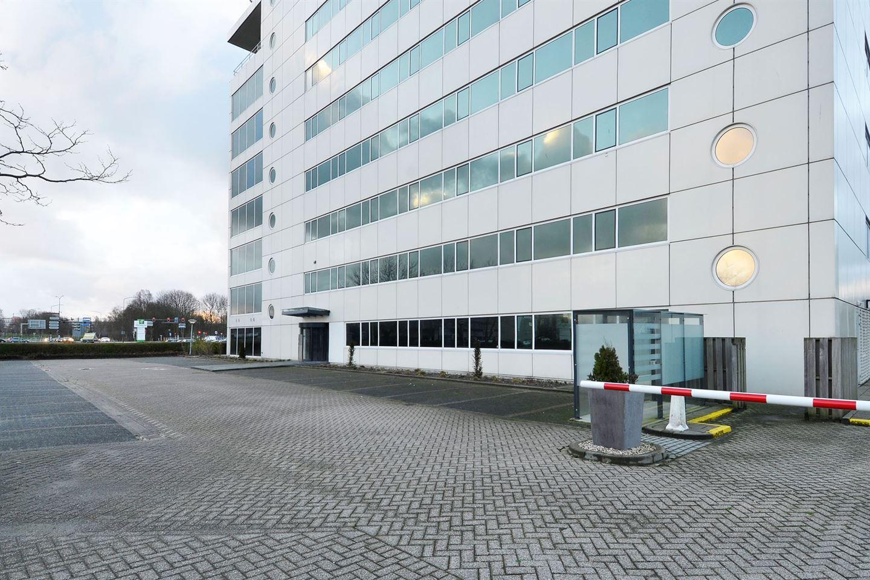 Bekijk foto 3 van Haagse Schouwweg 6