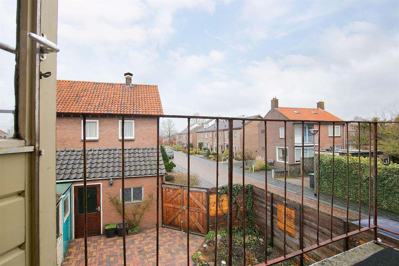 View photo 3 of Matthijs Kiersstraat 25