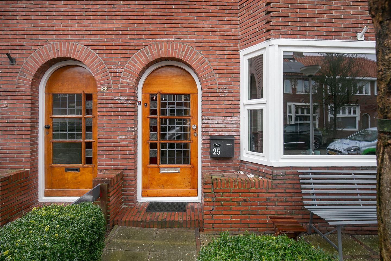 Bekijk foto 3 van Marnixstraat 25