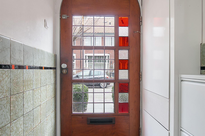 Bekijk foto 4 van Marnixstraat 25