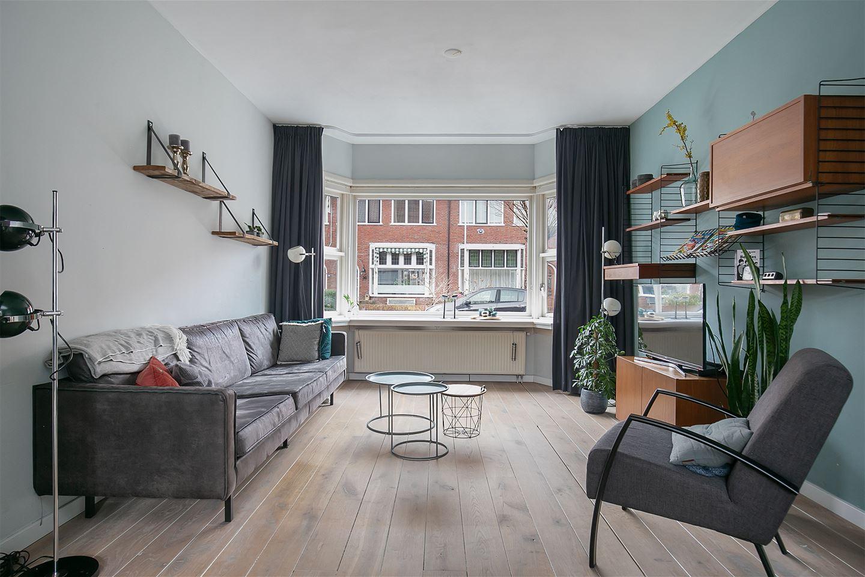Bekijk foto 5 van Marnixstraat 25