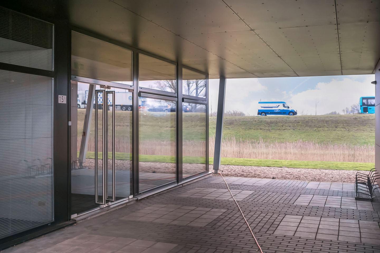 Bekijk foto 3 van Brinkhorst 15 b