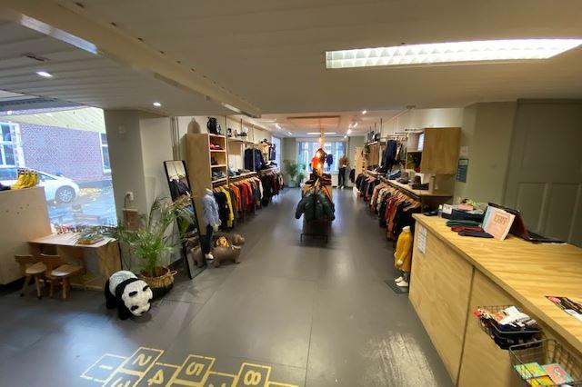 Bekijk foto 3 van Nieuwstraat 50