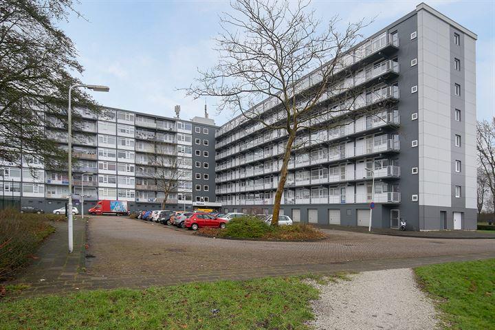Sint Jansberg 62