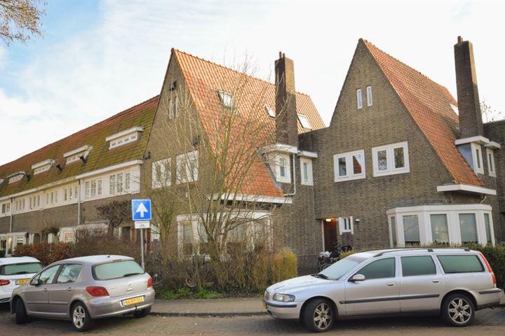 Catharina van Clevepark 33