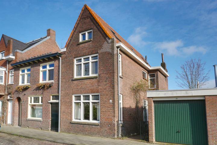 Lovensestraat 76