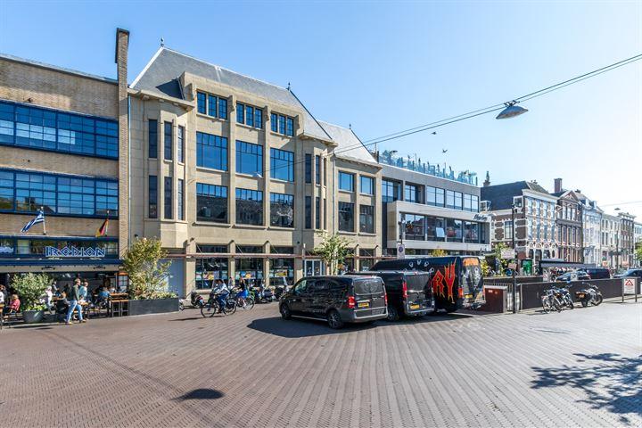 Grote Markt 16, Den Haag
