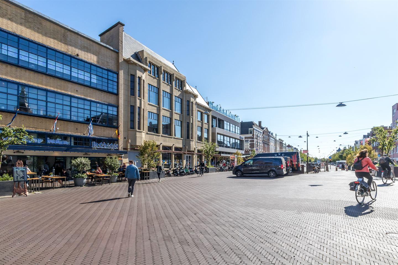 Bekijk foto 2 van Grote Markt 16