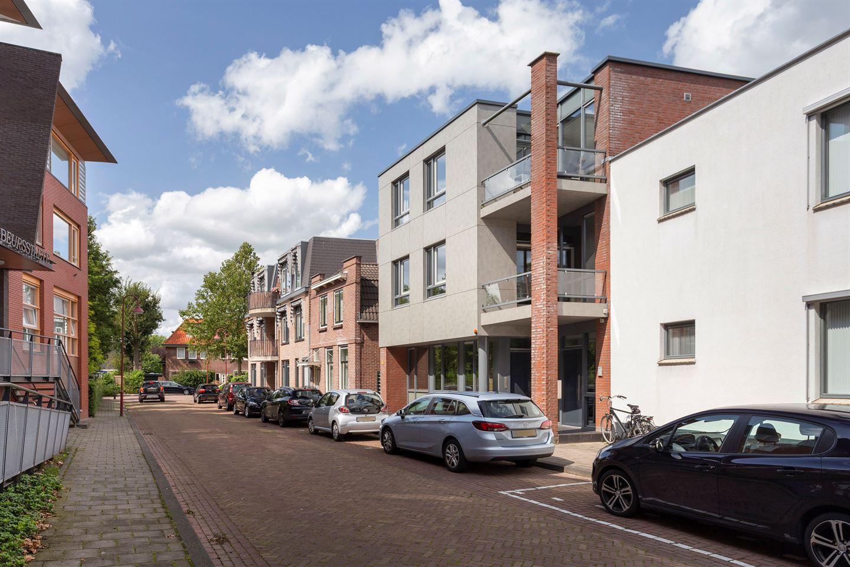 Bekijk foto 1 van Beursstraat 1 a