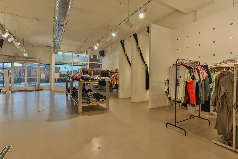 Bekijk foto 5 van Midstraat 205