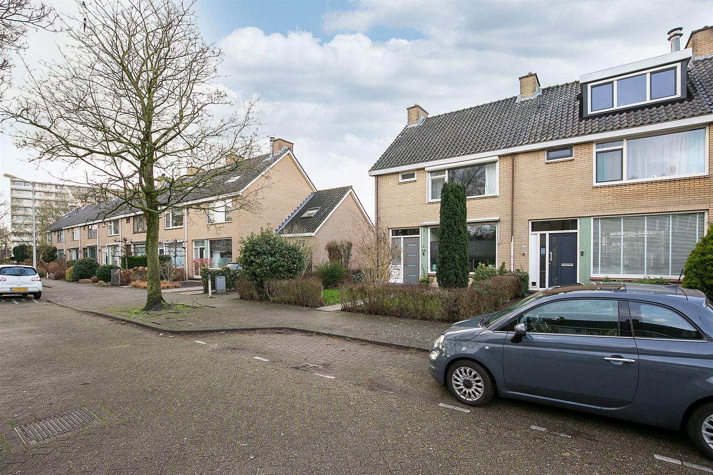 Bekijk foto 2 van Couperusstraat 32