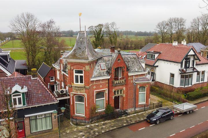 Groningerstraatweg 31