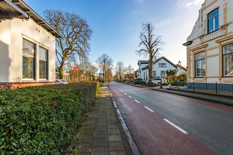 View photo 3 of Groningerstraatweg 31
