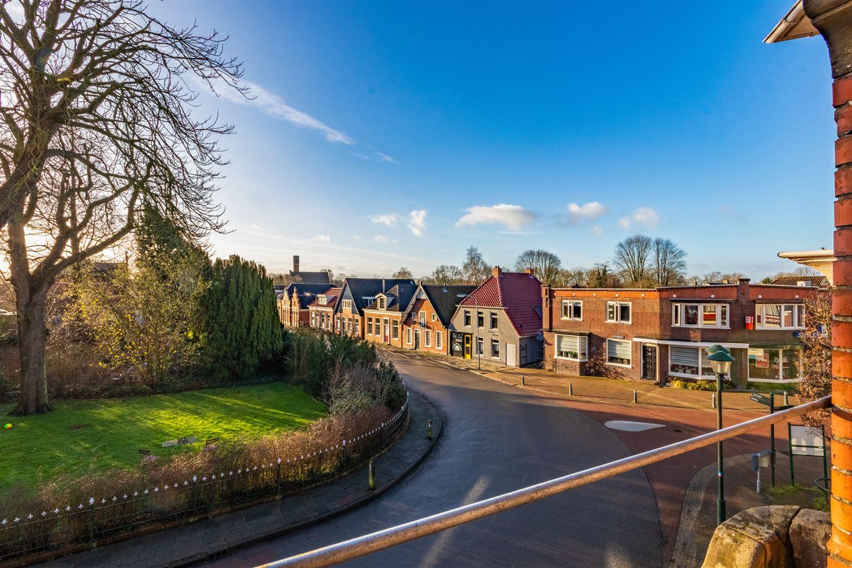 View photo 4 of Groningerstraatweg 31