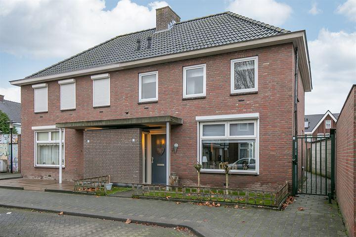 Prins Karelstraat 81