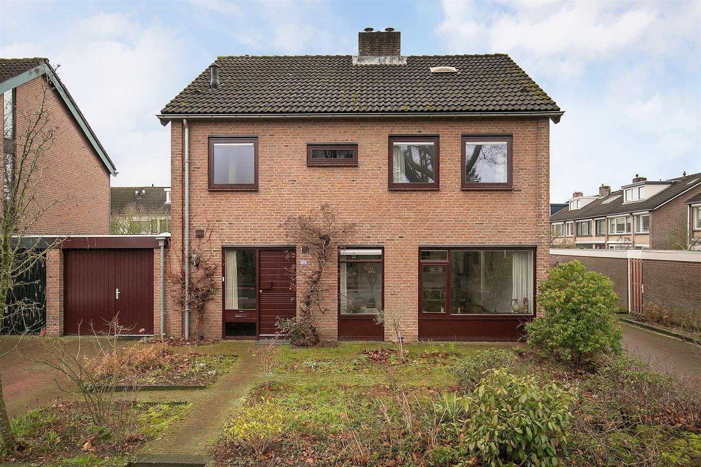 View photo 1 of Randwijksingel 103