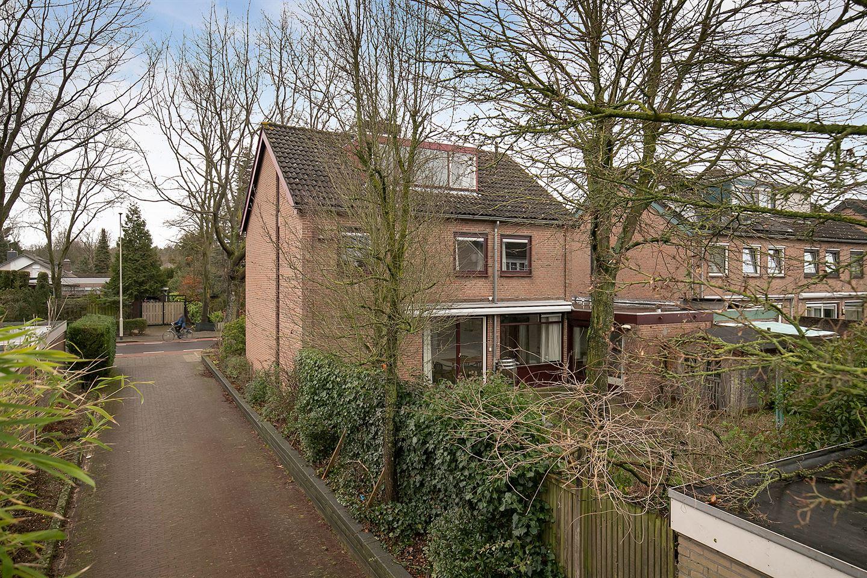 View photo 2 of Randwijksingel 103