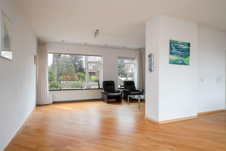 View photo 5 of Randwijksingel 103