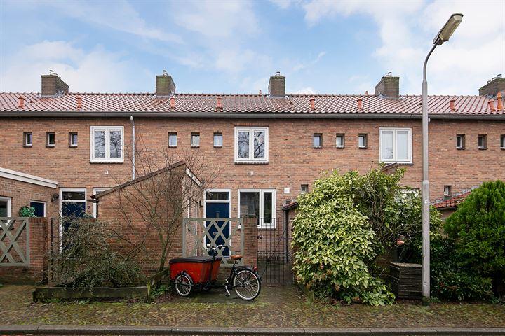 Elsstraat 8