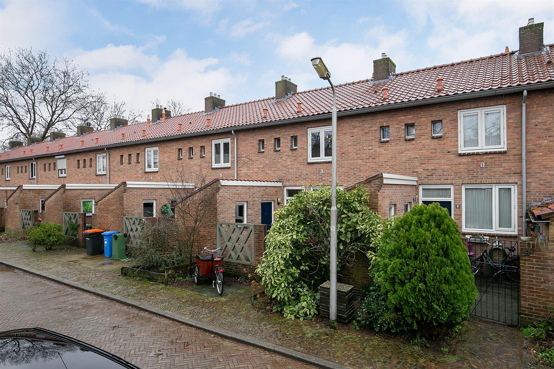 Bekijk foto 5 van Elsstraat 8