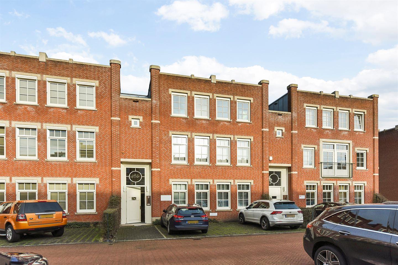 Bekijk foto 1 van Laan van Zuid Hoorn 51
