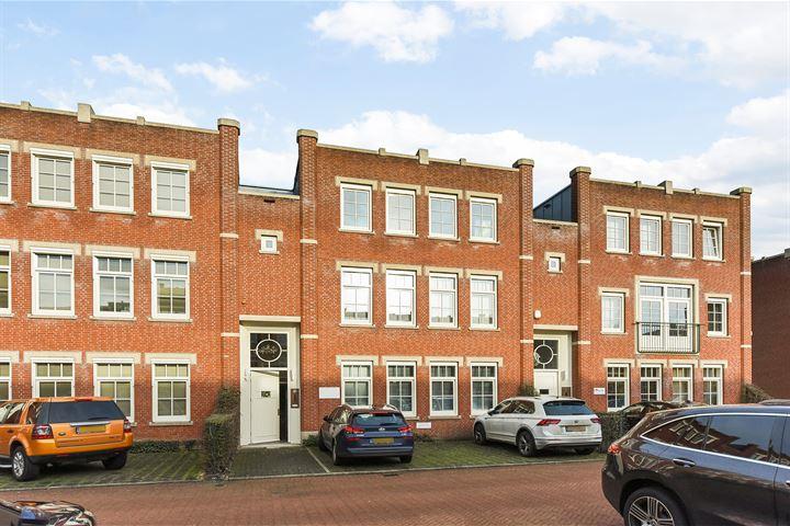 Laan van Zuid Hoorn 51