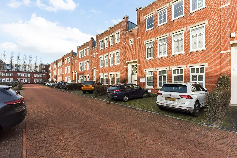 Bekijk foto 2 van Laan van Zuid Hoorn 51