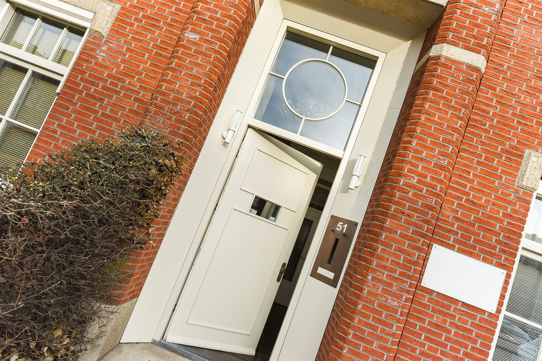 Bekijk foto 3 van Laan van Zuid Hoorn 51
