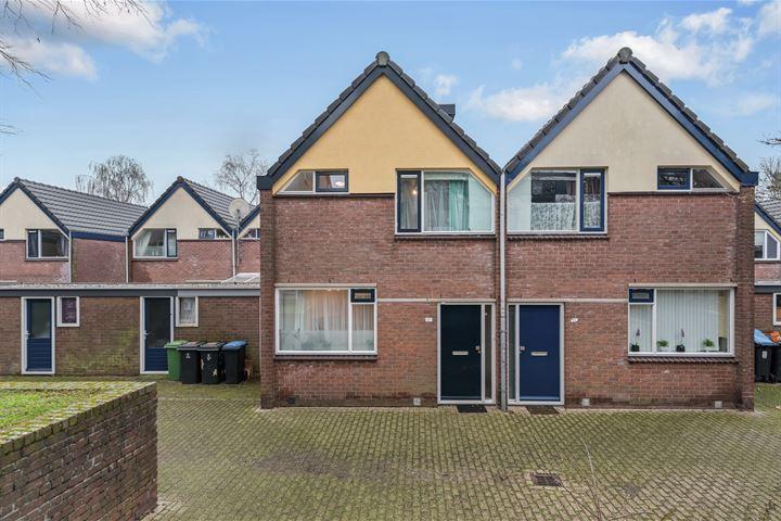 Johannastraat 37