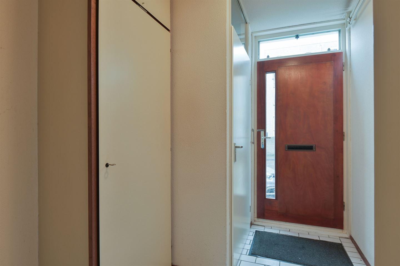 Bekijk foto 3 van Leuvenlaan 65