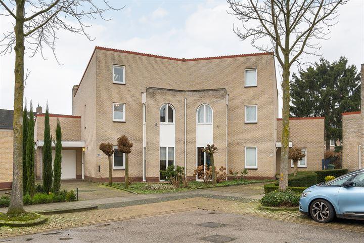 Kammerstraat 48